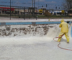 Turn To Us When You Need a Pool Repair in Milwaukee, WI